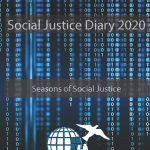 Social Justice Diary 2020