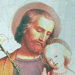 Feast of St Joseph the Worker Pastoral Message 2020